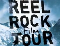 Reel Rock Tour 2012