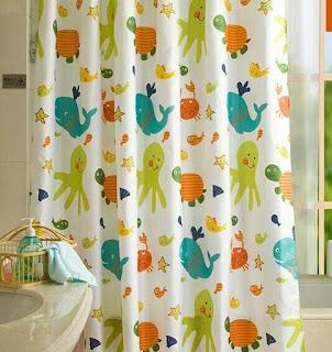 shower-curtain-murah.jpg
