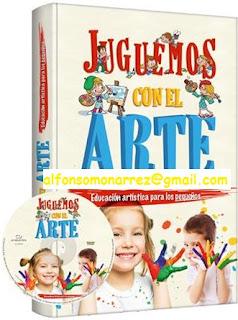 Situacion didactica el arte en preescolar