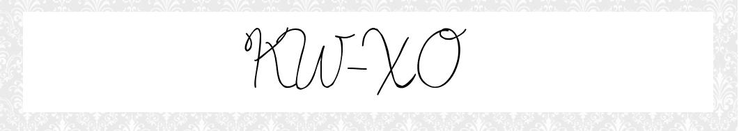 KW-XO