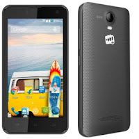 Buy Micromax Bolt Q339 (refurbished) Mobile at Rs. 2,999 : Buytoearn