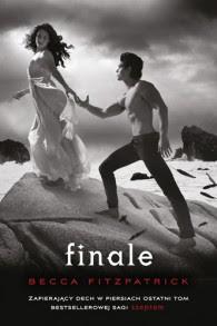 (218) Finale