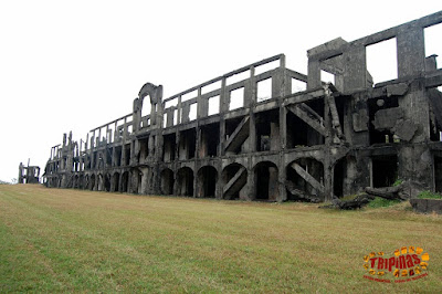 corregidor tour rate
