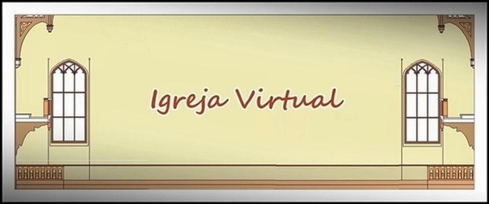 Igreja Virtual