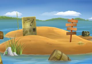 http://www.esklavos.com/escape/five_islands_escape/