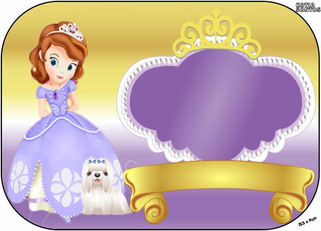 Princess Crown Baby Shower Invitations for nice invitation design