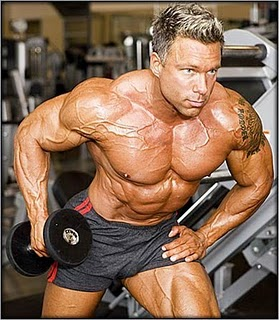 Greatest Handsome Bodybuilders Pictures And Images (218)