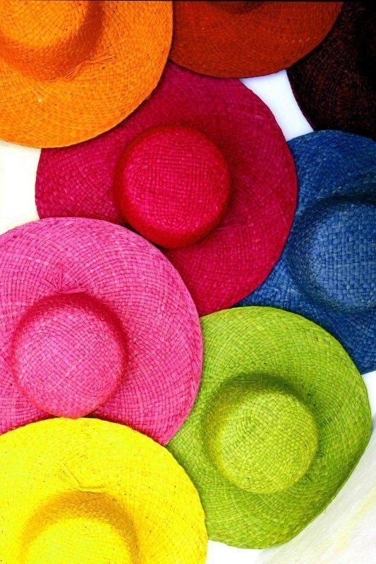 cappelli-paglia-estate
