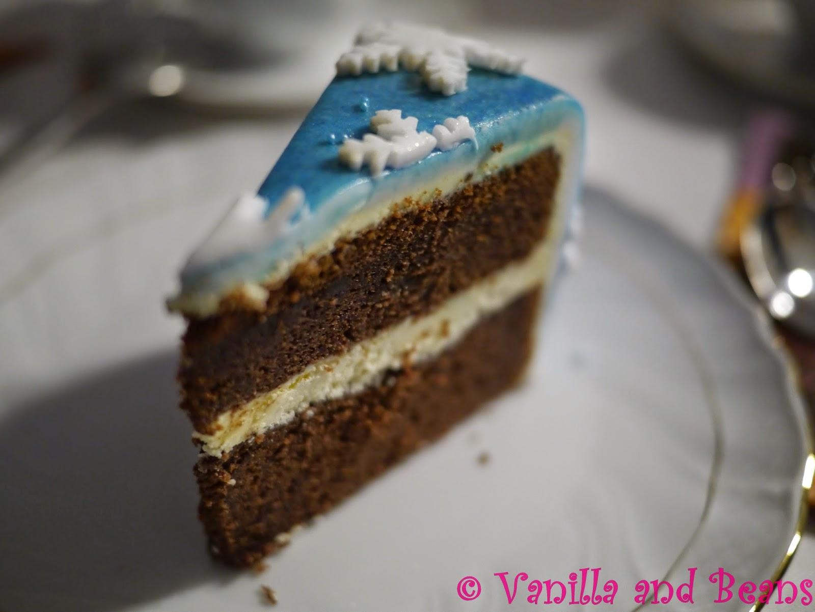 ... cake recipe bake this cake winter cake cake decorating community cakes
