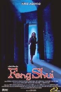 http://en.wikipedia.org/wiki/Feng_Shui_%282004_film%29