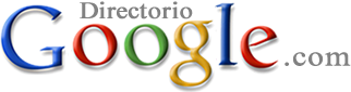 Directorio Google