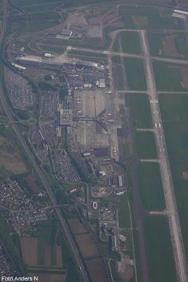 basel, airport, aeroporto, flughafen, flygplats, aerial view, photo, flygfoto, bâle, från flygplan, from aeroplane