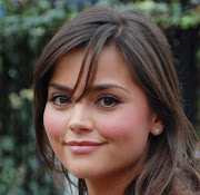 Also, I already like her more than Amy (jenna louise coleman)
