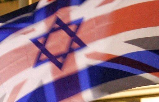 Como a Palestina foi entregue aos judeus - Artigo em 10 partes pelo historiador Robert John