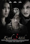 Kisah 3 Titik Movie