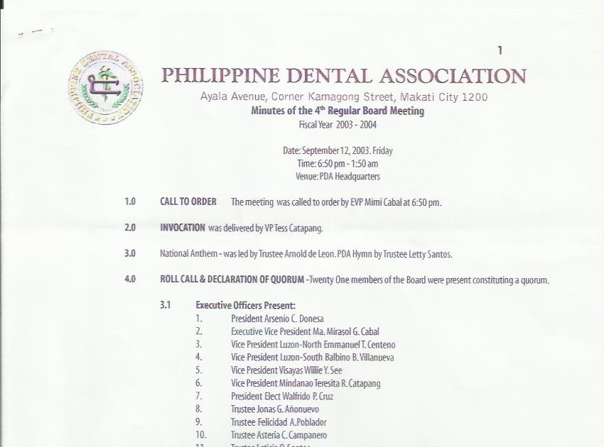 texas dental association docs sept
