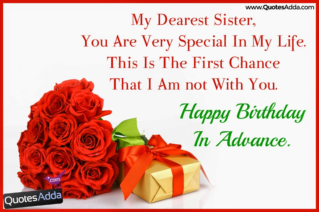 Image Result For Nd Wedding Anniversary Wishes For Best Friend