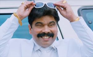 Sagaptham Full Comedy Scenes | Shanmugapandian | Jagan | Powerstar Srinivasan
