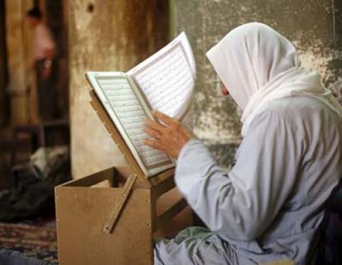 Banyak Ulama Membujang, Menyalahi Syariat?