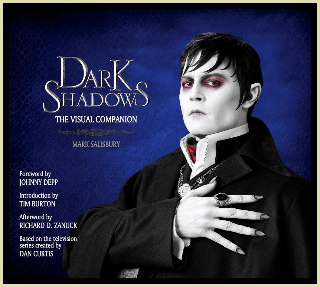 http://2.bp.blogspot.com/-E-fr1zsMWk8/UN7bL7BFm7I/AAAAAAAAOMs/mvXgdTe9V8w/s1600/darkshadows3.jpg