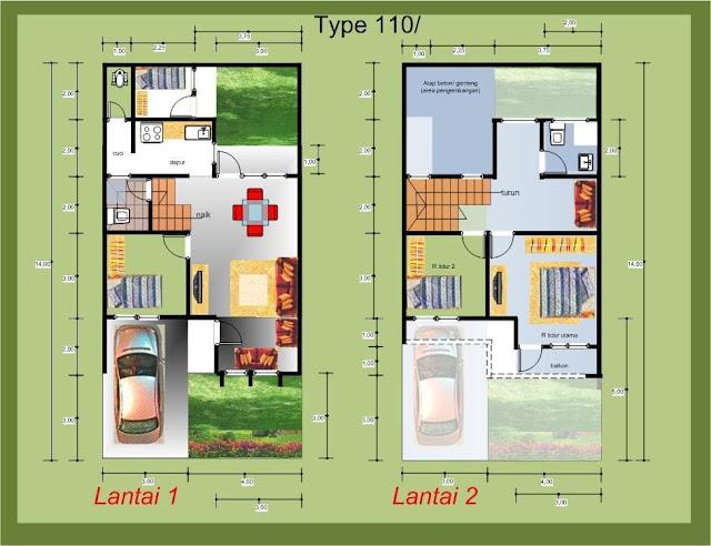 http://2.bp.blogspot.com/-E-g-Y9U4ru4/UjgabI5oPrI/AAAAAAAABvA/eOU8m_VwopQ/s1600/Denah+Rumah+Minimalis+2+Lantai.jpg