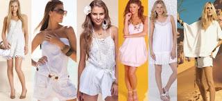 roupas_para_reveillon_08