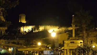 """Cosa avevamo... """"Il Castello di Federico II di Svevia"""" ...il video"""