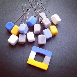 http://2.bp.blogspot.com/-E-mB1z8sKbw/VnrZtBH-IQI/AAAAAAAAdfI/2mkLxmCQSqY/s320/earthshine_beads.jpg
