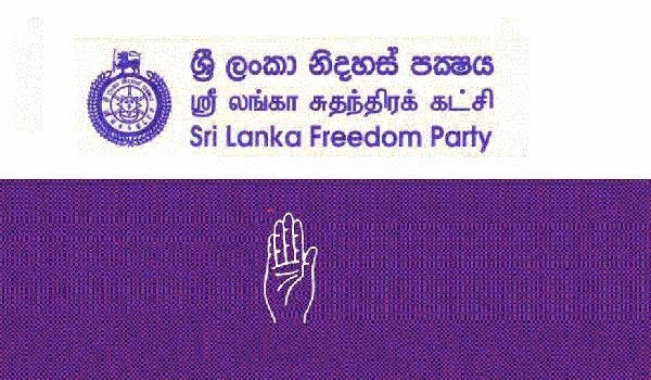 06 Ousted From SLFP Central Committee