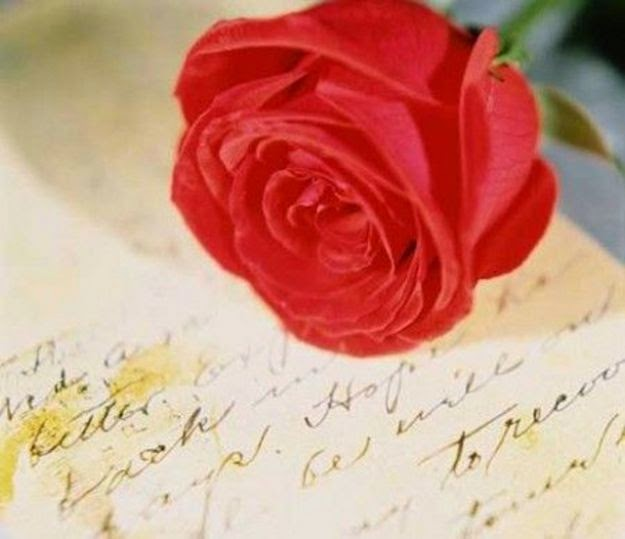 Eccezionale frasi matrimonio: frasi anniversario matrimonio HU67