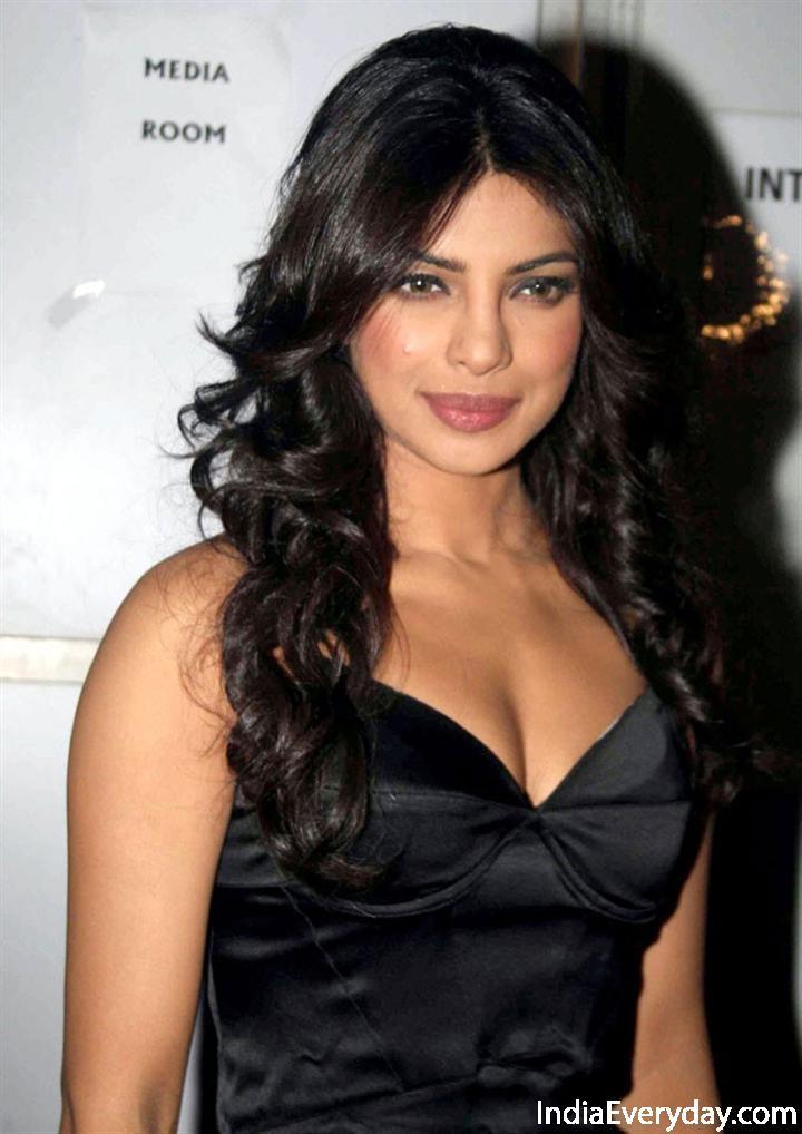 Bollywood Stars At Big Star Entertainment Award