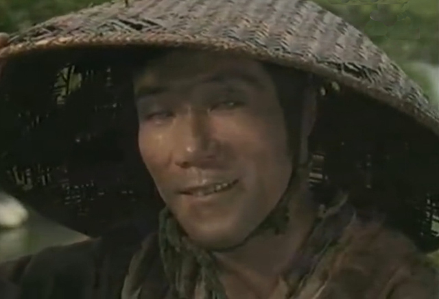 Hoichi - Miminashi Hoichi