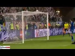 أهداف مباراة ألمانيا 4-2 اليونان يورو2012