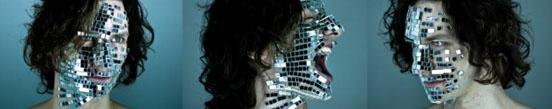 [Crítica] Gotye - Making Mirrors. Conquistando el mundo con sólo una canción