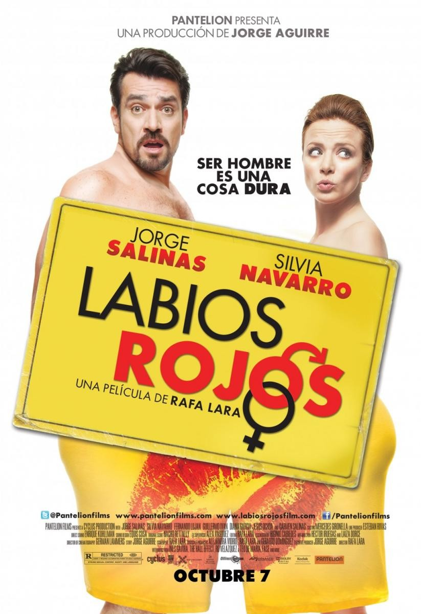 http://2.bp.blogspot.com/-E-vqaP-oaAs/UAsIwPglTAI/AAAAAAAAALs/RYOslxzuwXQ/s1600/Labios_rojos-226523315-large.jpg