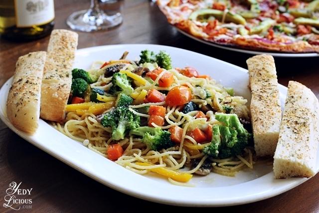 California Pizza Kitchen Pasta Menu california pizza kitchen ph new menu | yedylicious manila food blog