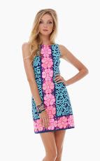 Current Must-Have Lilly Item