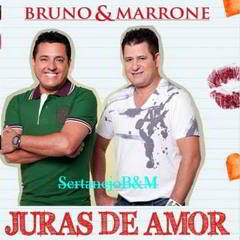 Download Bruno e Marrone Juras de Amor