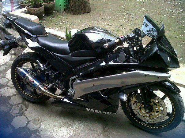 vixion-full-fairing-black-2