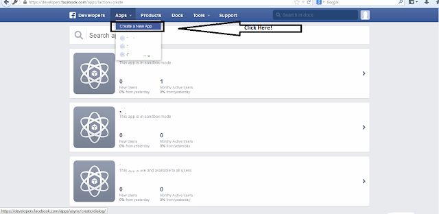 How to Add Facebook Comment Box to Your Blogger Blog?