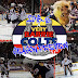 A Very Barrie Colts Season Preview. #OHL