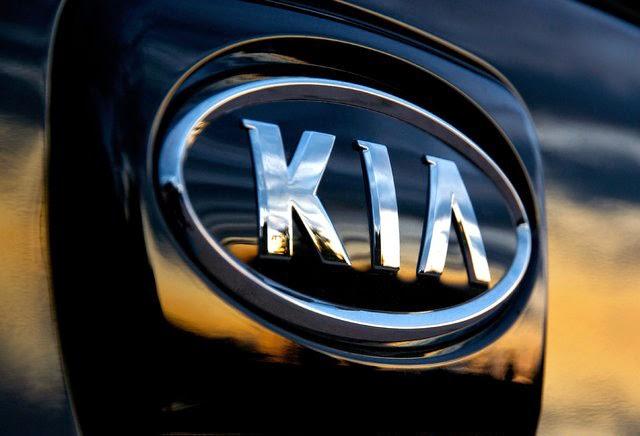 Histoire de la marque de voiture coréenne KIA