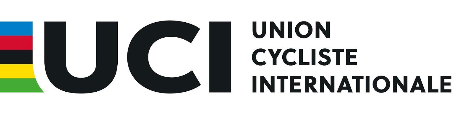 Unión Ciclista Internacional