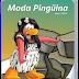 Catálogo Moda Pingüina - Enero 2014