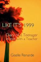 http://likeits1999diary.blogspot.com