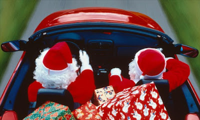 Santa-parcels.jpg