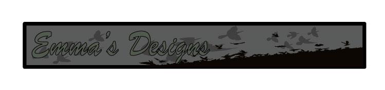 Emma's Designs