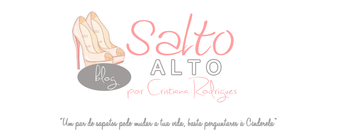 Salto Alto