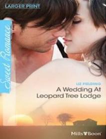 Casamento na Selva
