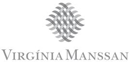 Virgínia Manssan